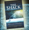 "Book Review: ""The Shack"" by William Paul Young"