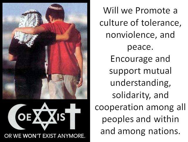 10492251_10152118848242096_3628464049075295848_n peace coexist
