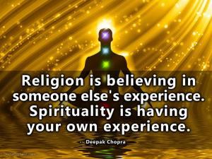 10171829_725485447538923_1790957909745384708_n religion & spirituality
